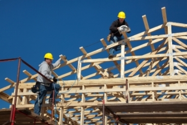 Three key concepts brokers should consider when insuring artisan contractors