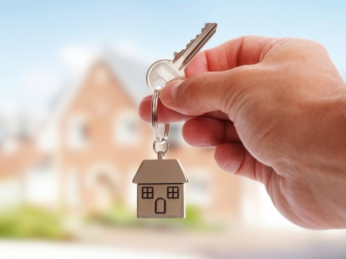 House price decline indicated by FAU study