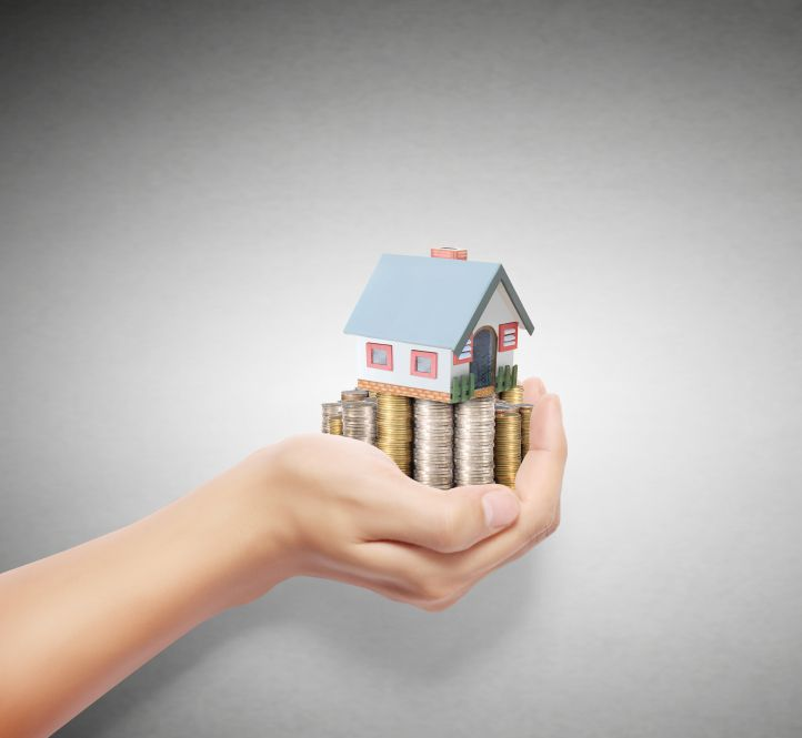 Housing market needs diverse financial stability