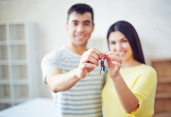 Common underinsurance mistakes for first-time home buyers