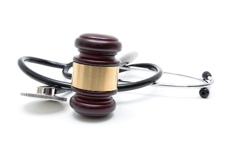 Stiff penalties under the False Claims Act can paralyze healthcare providers