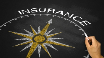 Chubb debuts three transactional risk insurance products