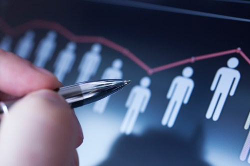 Mutual insurers have created 20% more new jobs since GFC