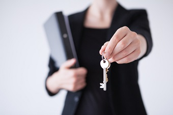 Insurance solution helps keep landlords legal