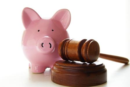 Regulator slaps CT Capital with £2.4m fine over insurance complaints handling