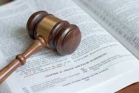 Esure taps Arc Legal for family legal expenses scheme