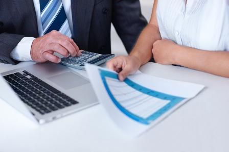 Survey reveals lender optimism, hiring intentions