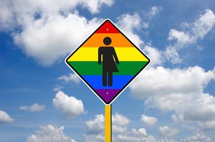 LGBT insurer, UK group team up to tackle homophobia