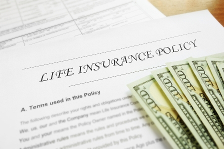 Will insurance cover extend beyond a year?