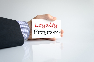 Is an outdated loyalty system the only thing keeping brokers from oblivion?