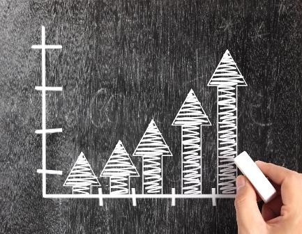 Insurance agent employment posts modest gains