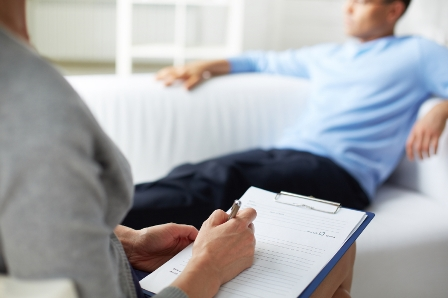 Aon: Mental health is a growing benefits issue for Canadian employers