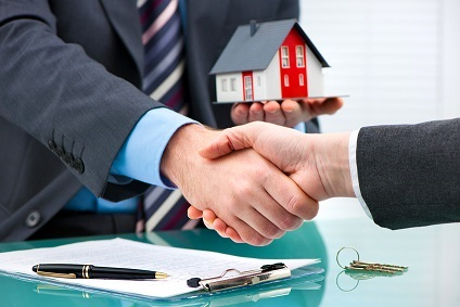 Americans confident of paying off mortgages