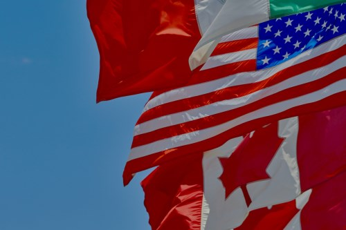 How Canadian investors can benefit from NAFTA deal