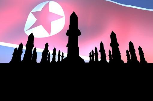 UK freezes assets of North Korean insurer in London