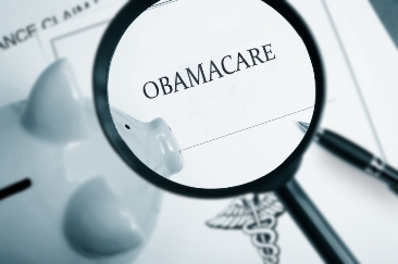 Obamacare hits shocking new low as insurers continue pulling out
