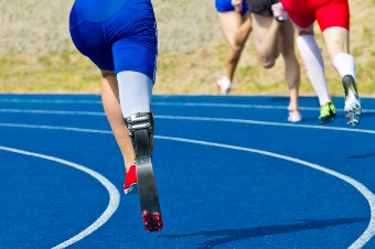Allianz extends partnership with British Paralympic Association