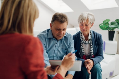 Unified EU pension 'poorly designed', says insurance body