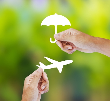 Cover-More enhances travel insurance offering