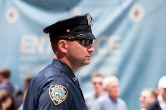 Calls for mandatory police liability insurance gain momentum