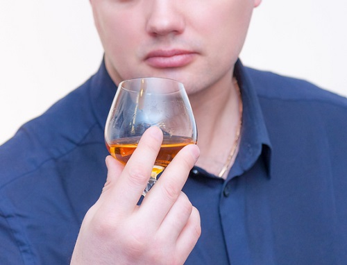 Forget the £1 million tastebuds – what about the £1.6 million nose?