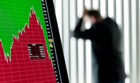 Over 2,700 UK brokers face 'significant' risk