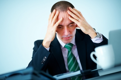 Three mental traps that can drastically limit performance