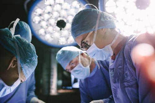 QBE launches enhanced organ transplant coverage