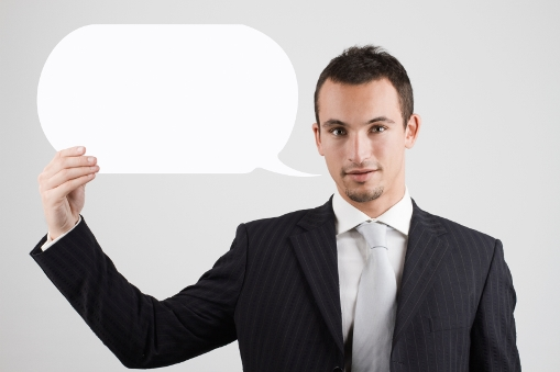 Are you making these three feedback mistakes?