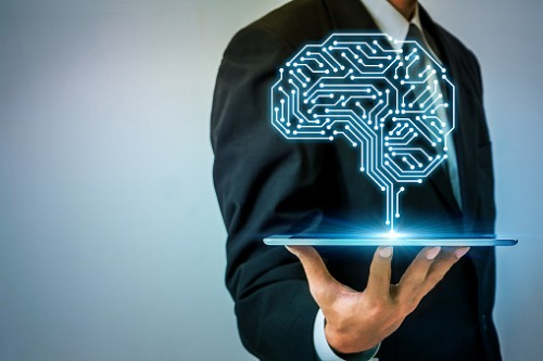 Personal injury insurance claims made easy with new AI lawyer
