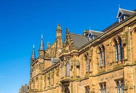 AJG scores insurance deal with UK university powerhouse