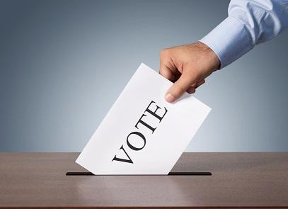 ISU organizes summit address election's effect on insurance industry