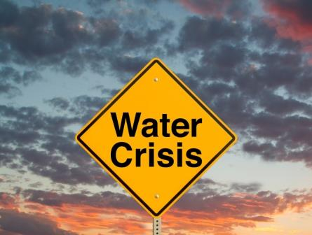 Prolonged drought leads to policy cancellations