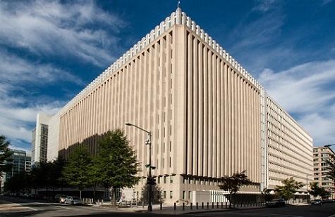 Allianz to invest US$500 million in World Bank tie-up