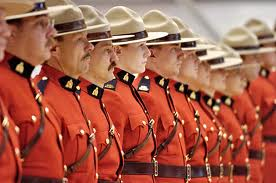 Class action lawsuit in the cards for RCMP