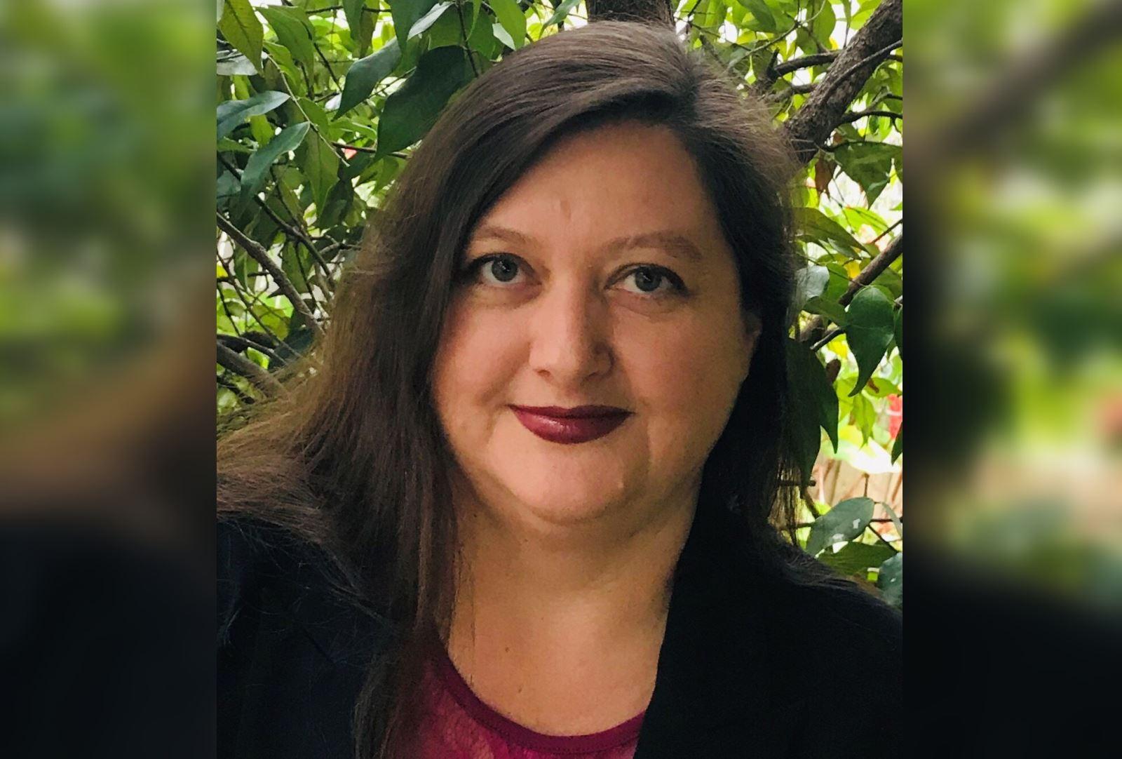 Martha Travis, HR consultant/HR director, Martha Travis | People Innovator