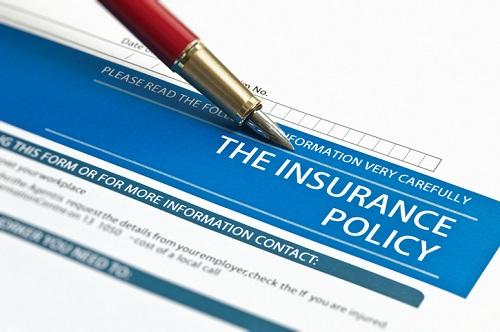 Broker Focus: Starting Out As An Insurance Broker