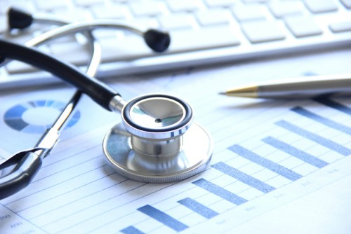 Medical underwriter responds to broker demand