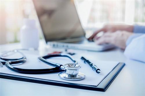 Beazley healthcare premium return facility hits $10 million landmark