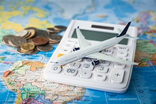 More Americans seeking travel insurance - report