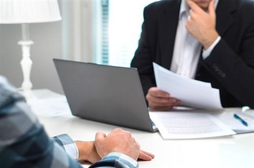 This week's top insurance jobs – November 04, 2019
