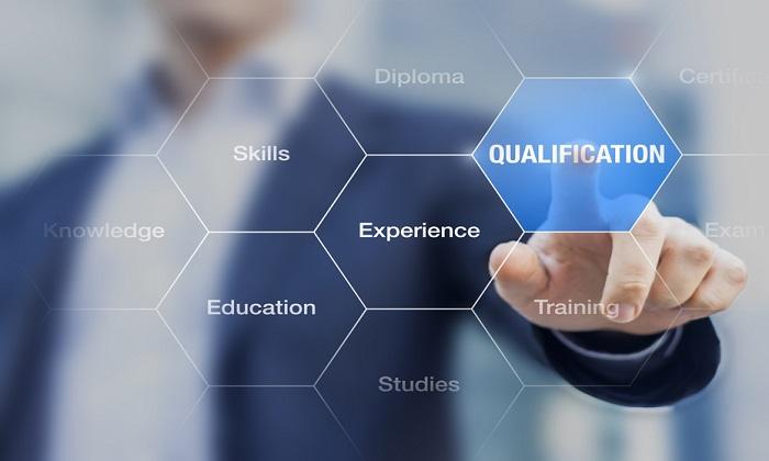 Get more from your job descriptions: The definitive buyers guide to Job Description tech