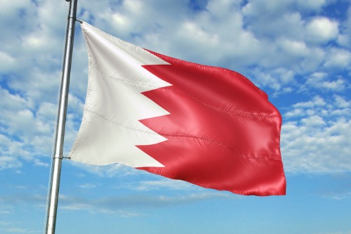 Bahrain insurance market being overtaken by neighbours