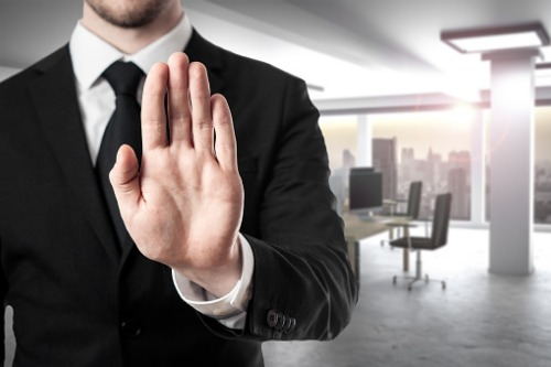 NSW financial adviser cops three-year ban