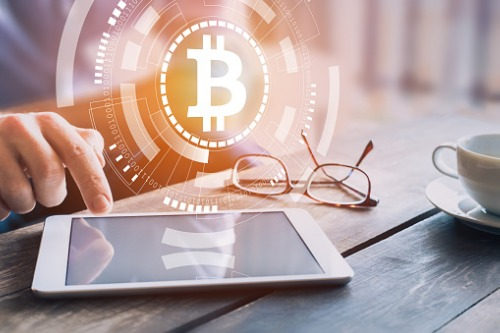 NZ employees can now be paid in bitcoin