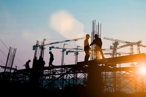 Brokers forced to use more markets for construction insurance capacity