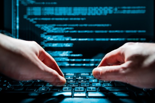 Host of cyberattacks recorded in Ontario