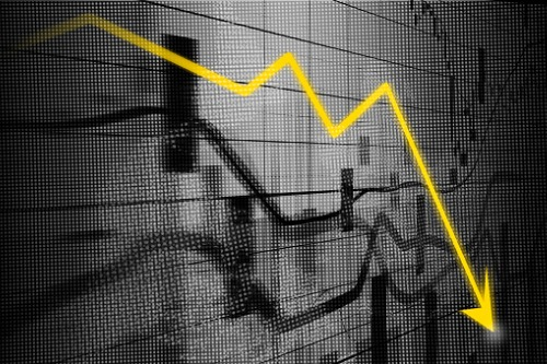 25% chance of recession, says hedge-fund titan