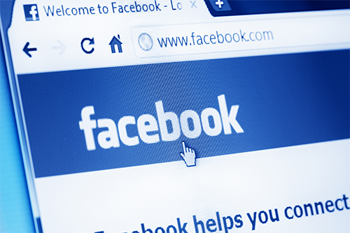 Facebook gives lowdown on fight against hate and terror