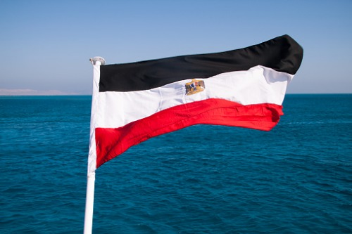 Travel advisory to Egypt places insurers on standby